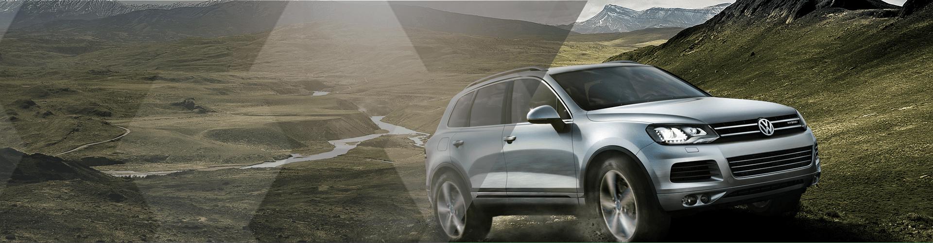 Volkswagen Bora 16 FSI с механикой, цены и отзывы
