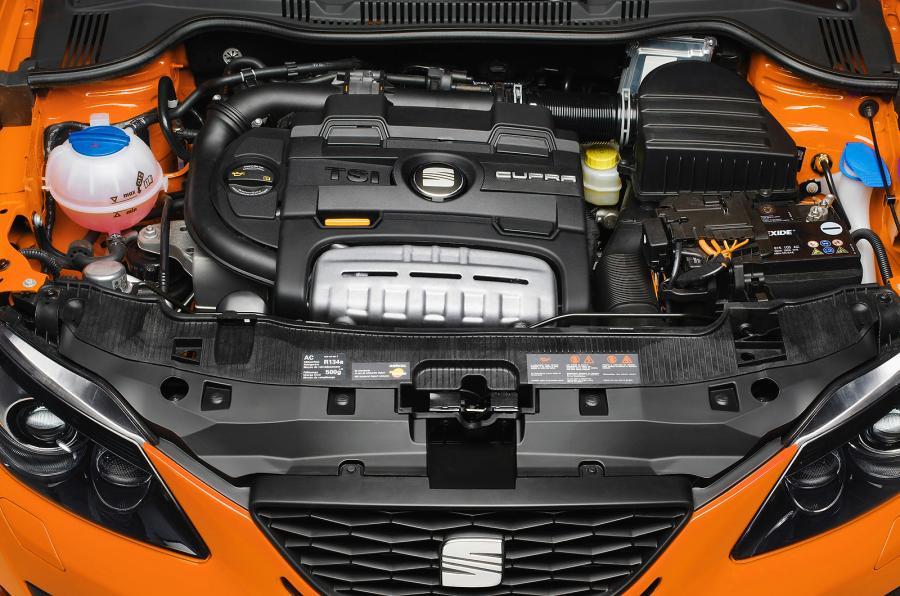 -Opel - Продажа и ремонт турбин в